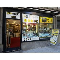 GSM Shop Rousseau